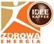 logo_idee_kaffee.jpeg